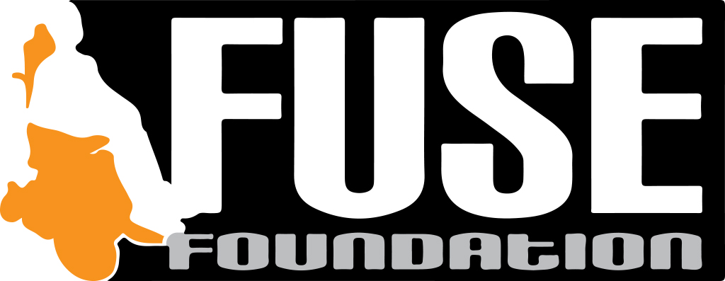 FUSE Foundation